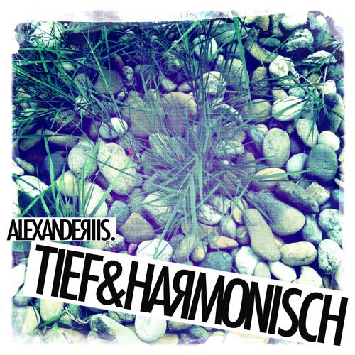 Tief & Harmonisch 2