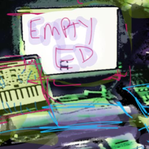 Empty Ed - 20120110