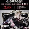 That XX - G-Dragon [Cover]