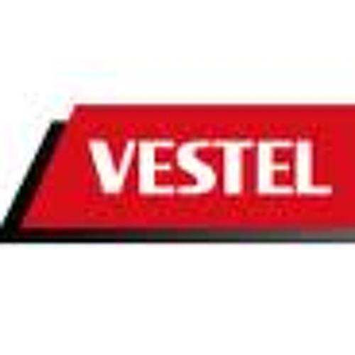 VESTEL / Buzdolabı