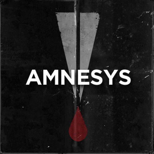 Amnesys - The purest #TiH