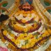 Shree Hanuman Chalisa - ★✩★vicky★✩★