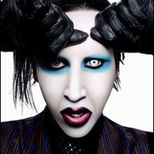 Marylin Manson - Resident evil Title Theme ( KutMe RMX )