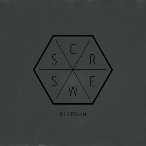 Nils Frahm - Do