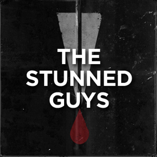 The Stunned Guys - Dancefloor dictator #TiH