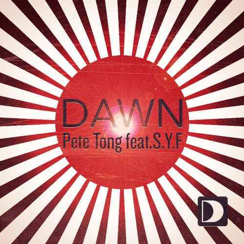 Pete Tong - Dawn Feat. S.Y.F (Hot Since 82 Remix)