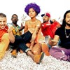 Portuguese Band Buraka Som Sistema Revives Kuduro