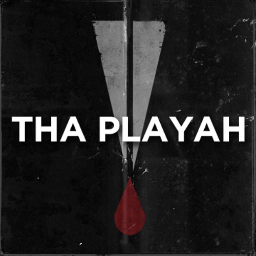 Tha Playah - The impact #TiH