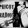 Apricot Radio - Tutti Insieme Appassionatamente (creato con Spreaker)