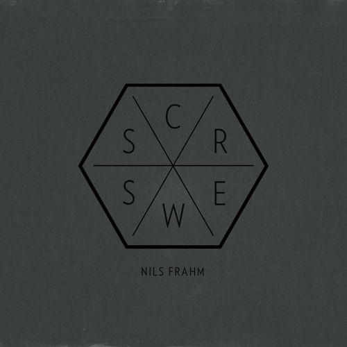 Nils Frahm - You