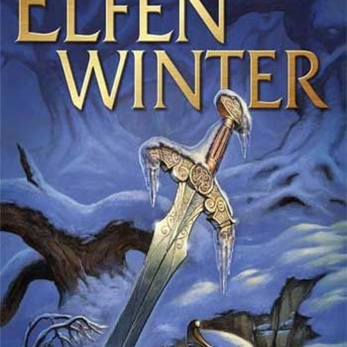 Elfenwinter Battle Theme I (Two Blades)