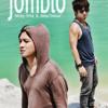 Nicky Tirta Feat. Abbo  - Jomblo