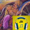 Episode 7 - Ullathil Nalla Ullam