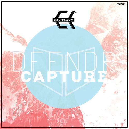 Capture (Original Mix)
