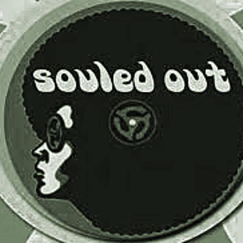 DJ Gauge Souled Out... pt2