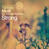 Motif feat. Pamela Nyambo - Strong (Danny Stubbs Remix)