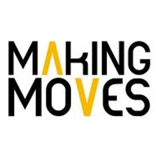 Jake Tysome - Making Moves [Original Mix]