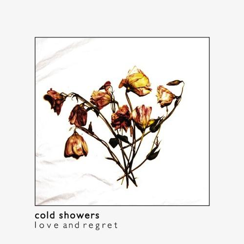 Cold Showers - Violent Cries