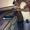 Dj Cassie Dance Hall Mix September 2012 pt 1 (shortened clean)