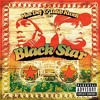 Black Star and Black Thought - Respiration (Flying High Remix)