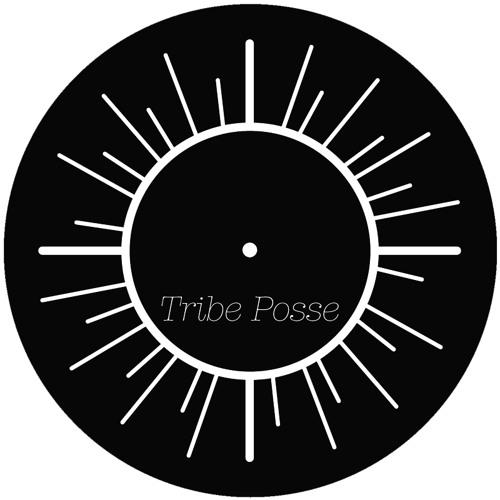 Adam Port - Tribe Posse / Cabin Fever Trax Vol. 28