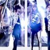PSY  Gangnam Style FT  Is The Best Oficial remix  dj dark vs fily.mp3