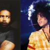 The Healer Remix feat Erykah Badu & Pharoahe Monch