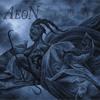 "Aeon ""Aeons Black"""