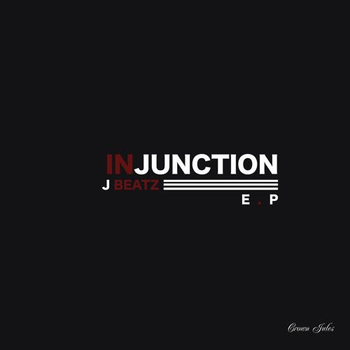 J Beatz - Injunction Promo Mix