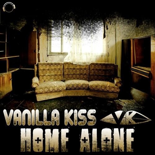 Vanilla Kiss - Home alone (Kinky Boyz Remix)