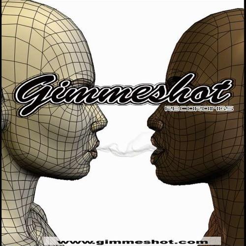 Modul feat. Flame - It' s GIMMESHOT (PolitiCIAn)