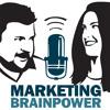 Episode 23 - Do You Need a Rebrand