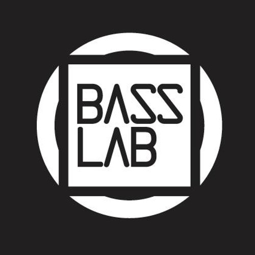 Basslab Promo Mix by Vital Techniques