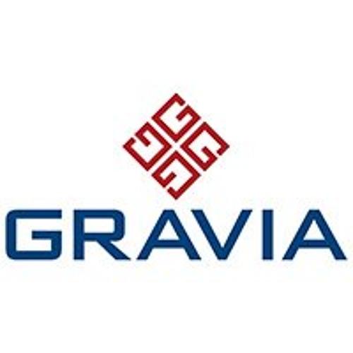 Spots - Grupo Gravia