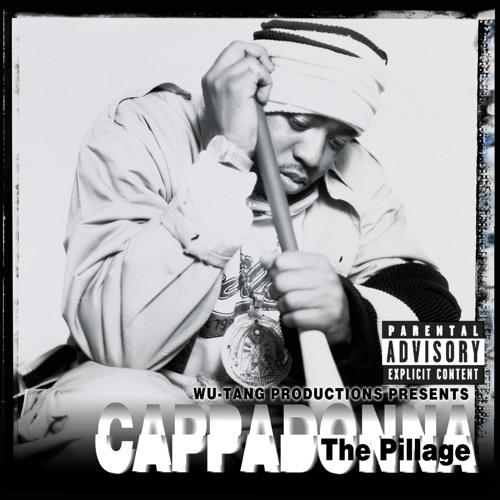 Cappadonna/Slang editorial remix (free download)