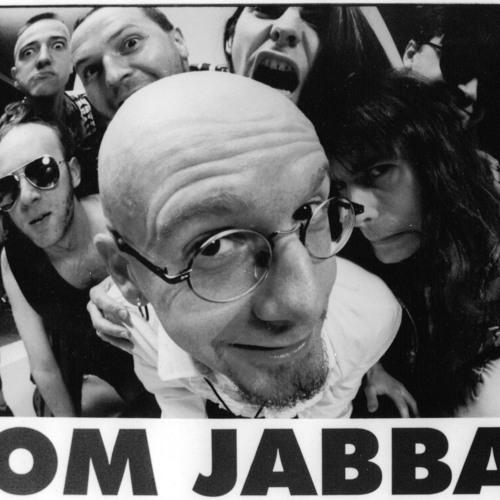 Gom Jabbar Jukebox