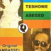 Teshome Aseged -- Yene Akal HD