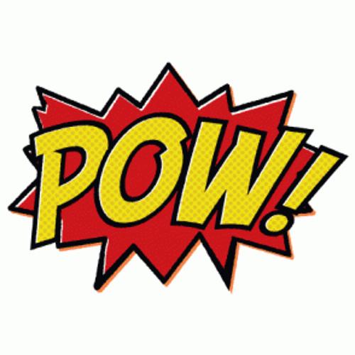 Bereneces - Pow Dance (Do the POW Dance) :D