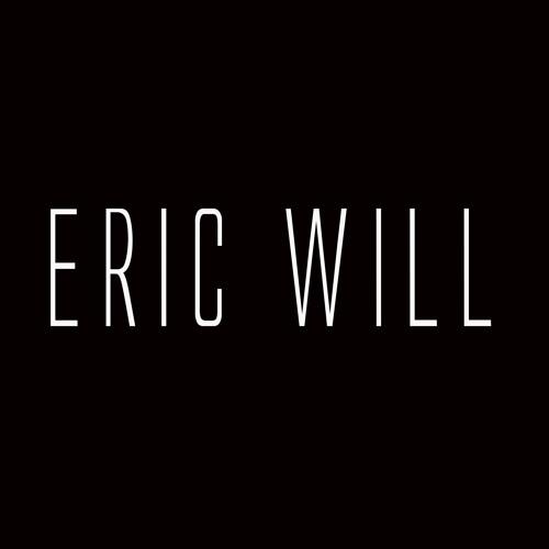 Eric Will - Lightskinned Death