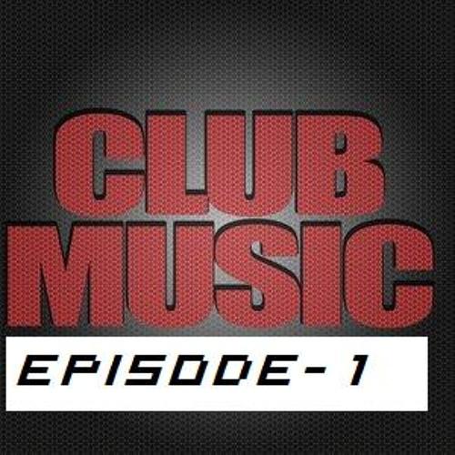 club music episode 1 21.09.2012