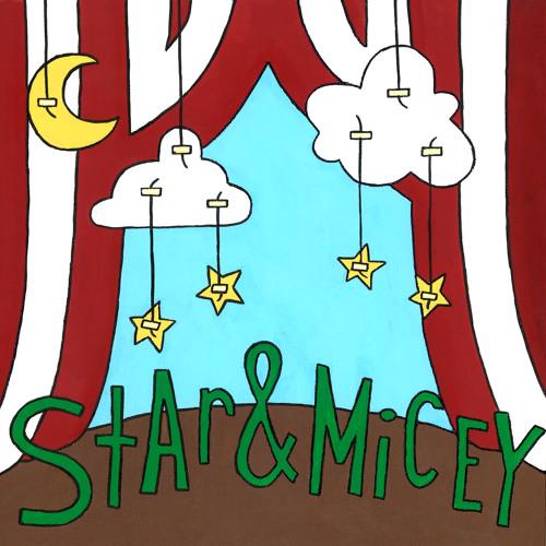Star & Micey - No Pets Allowed