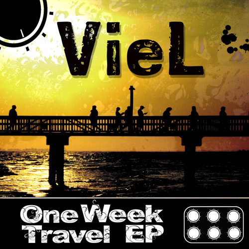 VieL - Inspiration [EDM Underground] Out now on Beatport www.elektrikdreamsmusic.com