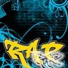 All Stars 2k12 Rap MashUp - Dj mOx