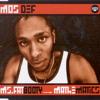 Download KGBkid - Miss Jungle Booty (320) Mp3
