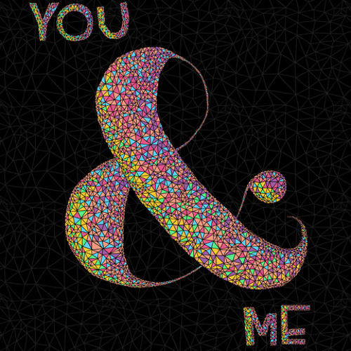 Zhanzen - You And Me (Nachogas Circuit Remix)