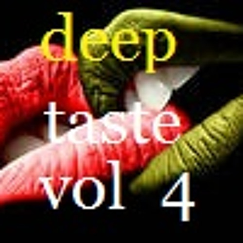 Deeptaste vol 4