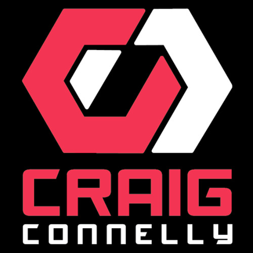 Craig Connelly - Live from The Gallery pres Garuda at Ministry Of Sound