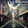 Download Evidence - Sakura feat. Planet Asia [prod. Twiz The Beat Pro] Mp3