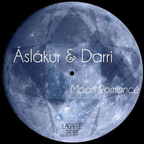 Tales001: Áslákur & Darri - Moon Romance - (128kbps)