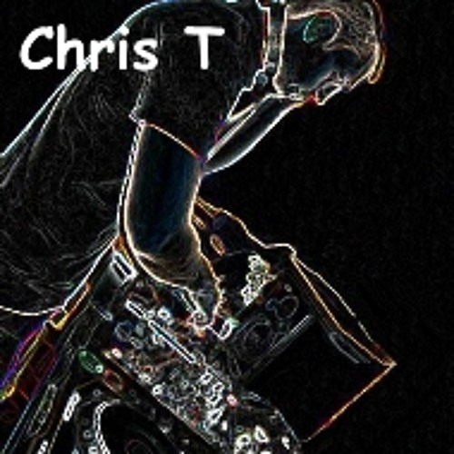 Chri5 T - Tech-House Mix 2012